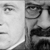 MC²: chi era Heisenberg e qual è il collegamento con Breaking Bad