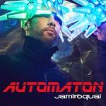 """Il ritorno dei Jamiroquai: ecco il nuovo singolo """"Automaton"""""""