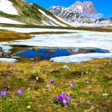 Tornerà il sole sul Centro Italia: bellezze naturali per guardare al domani
