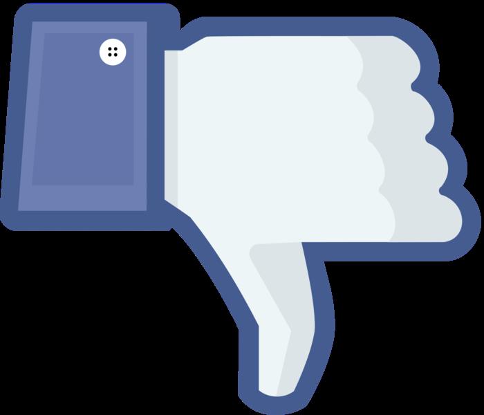 facebook_dislike