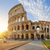La Deejay Ten torna a Roma