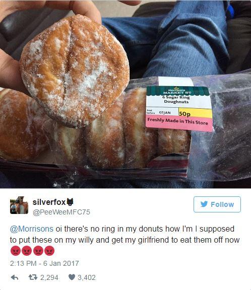 tweet-donuts-1