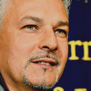 50 anni di Baggio: il discorso ai giovani del 2013