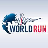 Iscriviti alla Wings for Life World Run, se lo fai subito la quota di iscrizione è ridotta!