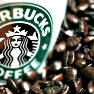 """Starbucks all'Italia: """"Nulla da insegnarvi, ma vi stupiremo"""""""