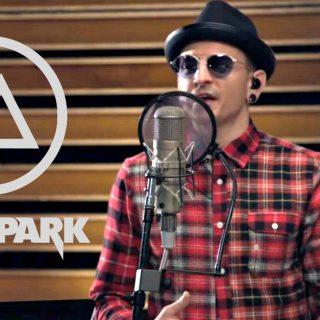 """Linkin Park: la nuova canzone """"Heavy"""""""