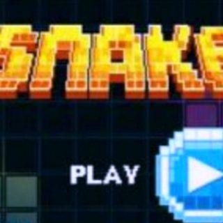 C'è anche Snake: ecco come si presenta il gioco