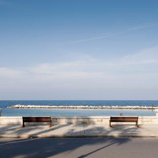 5 cose da vedere e fare a Bari