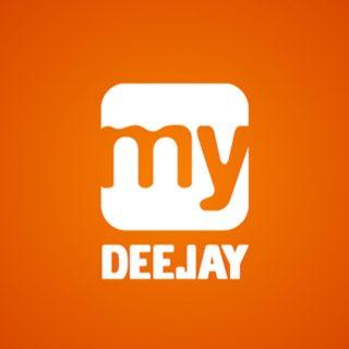 La tv musicale di Radio Deejay