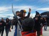 Deejay Xmasters Winter Tour: Alex Lotorto, il vincitore