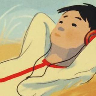 A Pinocchio la storia di Giovanni, sieropositivo a 12 anni