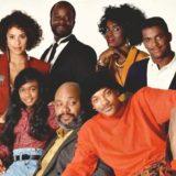 """Il cast di """"Willy, il principe di Bel Air"""" si riunisce 21 anni dopo: ci sono tutti tranne uno"""