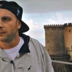 """Il rap di Clementino per Pino Daniele: """"Salutam' a Toto, Massimo e pure Eduardo"""""""