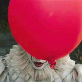 """""""IT"""" torna al cinema e fa ancora più paura"""