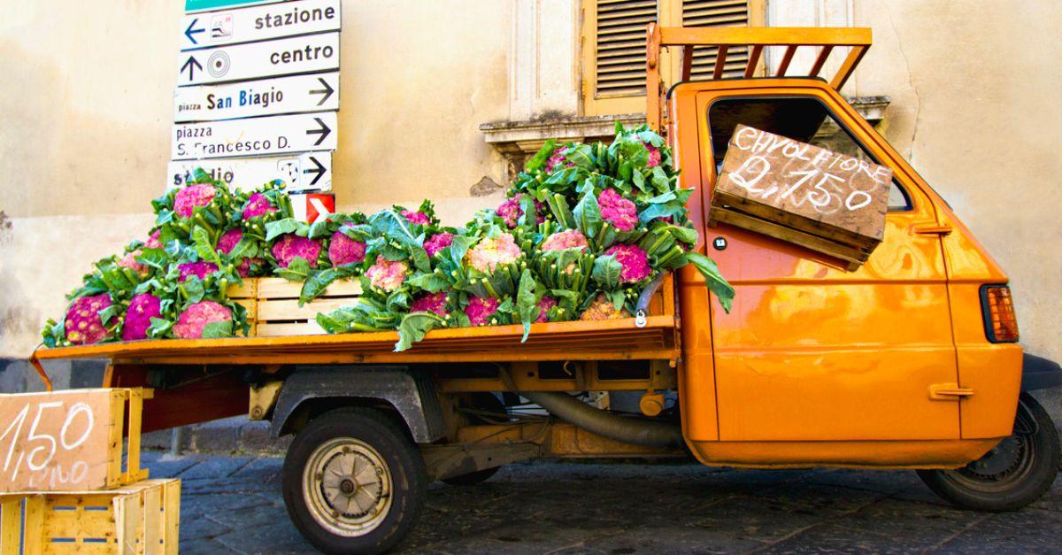 Ogni tanto una gioia: Italia in crisi, ma in salute – La classifica ci premia