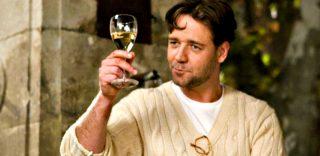 Pagati per assaggiare vini in giro per l'Italia: il lavoro dei sogni non trova candidati