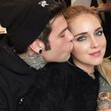 Fedez e Chiara Ferragni a Parigi: ecco il primo tatuaggio di coppia
