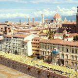 Deejay Ten Firenze, 14 maggio: info e iscrizioni