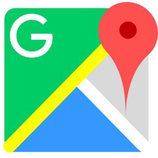 Ora Google Maps ti ricorda dove hai parcheggiato l'auto