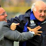 Tanti auguri Carletto Mazzone! 80 anni per l'allenatore con più panchine in assoluto in Serie A