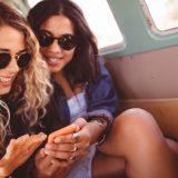 L'ultima funzione di Facebook è perfetta per 'stalkerare' i tuoi amici