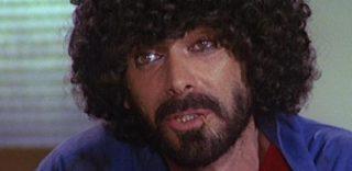 È morto Tomas Milian, addio a 'Er Monnezza'