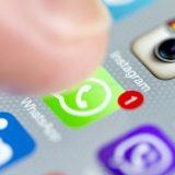 WhatsApp, con questa nuova funzione guadagnerete un sacco di tempo