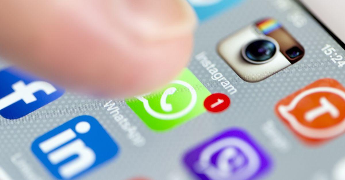 WhatsApp nuova funzione per pagamenti digitali