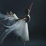 """""""Bolshoi Babylon""""intrighi nel tempio del balletto in sala solo 2 e 3 maggio"""