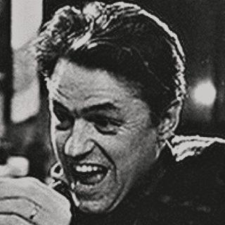 """Addio Jonathan Demme, regista de """"Il Silenzio Degli Innocenti"""""""