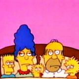 Simpson, 30 anni fa andava in onda la prima puntata della miglior serie TV del secolo