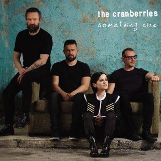 I Cranberries hanno pubblicato un nuovo album