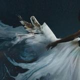 Dietro le quinte del Teatro Bolshoi: intrighi e gelosie nel tempio della danza classica mondiale