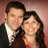 Insieme da vent'anni, nonostante tutto: la lettera al marito della moglie malata