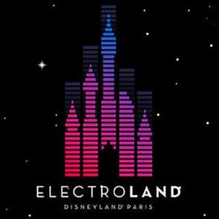 Quest'estate c'è un festival EDM a Disneyland Paris