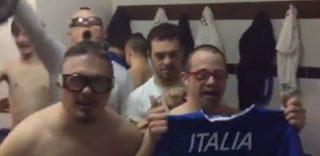 Tutto vero: l'Italia è campione del mondo di calcio a 5 per ragazzi con la sindrome di Down