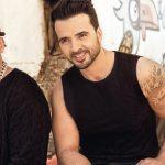 Despacito, Luis Fonsi ci spiega il successo mondiale della hit latina