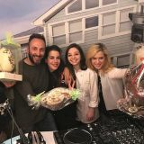 Miss e Mister cuochi e pasticceri d'Italia, ecco i vincitori del contest di Andrea e Michele