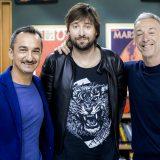 """""""Francesco Vezzoli guarda la Rai"""": la televisione dei meravigliosi anni '70 a DJCI"""