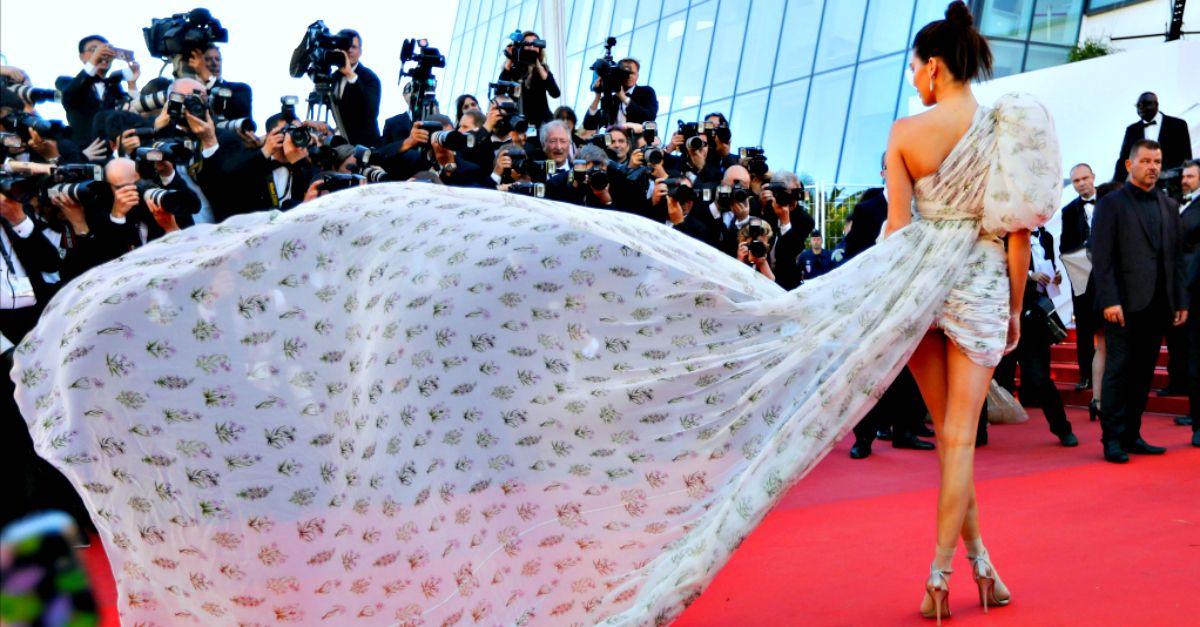 Cannes: dalle sfilate sul tappeto rosso alla Palma d'Oro, tutti i vincitori dell'edizione 70