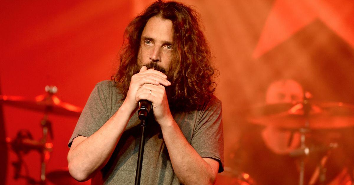 Addio Chris Cornell: la voce dei Soundgarden ci lascia a soli 52 anni. Il ricordo