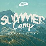 Rockin'1000 Summer Camp ti aspetta sui monti per passare due giorni immersi nella musica