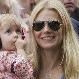 La figlia di Gwyneth Paltrow è cresciuta ed è sempre più simile alla mamma