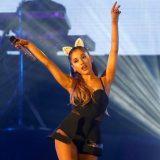 Ariana Grande, da teen idol a popstar mondiale: storia della cantante dal sangue italiano