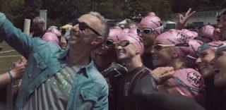Deejay Tri, il triathlon ha invaso Milano