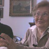 """Nonna Chicca, 83 anni: """"Quando Pietro ha detto di essere gay sono morta, poi…"""""""