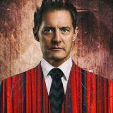 """Oggi ricomincia """"Twin Peaks"""": quattro cose da sapere sull'inquietante ritorno di David Lynch"""