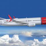 Al via i voli low cost dall'Italia verso gli Stati Uniti: le prime mete New York e Los Angeles