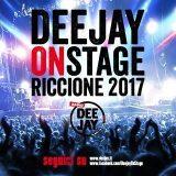 Torna Deejay On Stage: Iscriviti