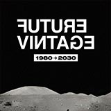 Future Vintage Festival «1980-2030» vi aspetta a Padova dall'8 al 10 settembre